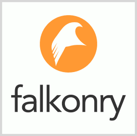 falkonry-lands-air-force-funding-to-expand-ai-offerings