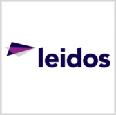 Leidos to Refresh Army UAS Ground Control Platform - top government contractors - best government contracting event