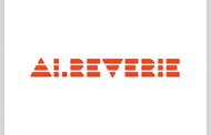 AI.Reverie Gets Addtl Financing to Support Machine Learning Tech Dev't