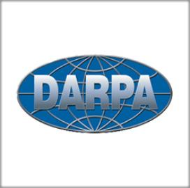 darpa-picks-8-participants-for-5th-offset-autonomous-swarm-tactics-exercise