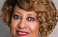 Joyce Hunter Named ICIT Executive Director; Parham Eftekhari Appointed Board Chairman