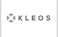 Kleos Space to Support Multinational Military Space Program