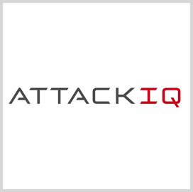 attackiq-unveils-cybersecurity-simulation-training-academy
