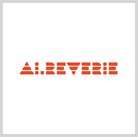 aireverie-gets-addtl-financing-to-support-machine-learning-tech-devt