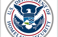 DHS Posts Presolicitation for Passenger Screening Tech Dev't Effort