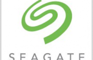 Seagate Offers Patents for Free to Support COVID-19 Response