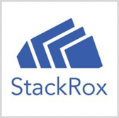 StackRox Adds New Features to Incident Response Platform - top government contractors - best government contracting event