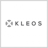 Kleos Space to Support Multinational Military Space Program - top government contractors - best government contracting event