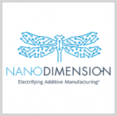 zvi-peled-to-take-coo-chief-revenue-officer-posts-at-nano-dimension