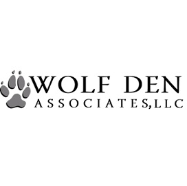 wolf-den-associates-releases-federal-market-update-ma-trends-outlook