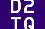 D2iQ to Offer Cloud, DevSecOps Tech Under DoD Enterprise Software Initiative Vehicle