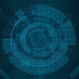 Army Seeks Nontraditional Contractors to Support Cyber Training Tech Development Project - top government contractors - best government contracting event