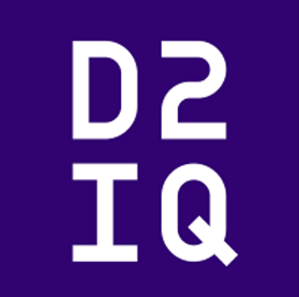 d2iq-to-offer-cloud-devsecops-tech-under-dod-enterprise-software-initiative-vehicle