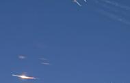 Virgin Orbit Demos Rocket Launch From Carrier Aircraft