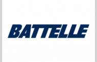 Battelle Secures $400M DLA Contract to Decontaminate N95 Respirator Masks; Matt Vaughan, Rob Portman Quoted