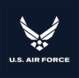 Air Force Seeks Industry Help on Pandemic Impact Assessment - top government contractors - best government contracting event