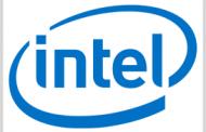Intel, Georgia Tech to Lead DARPA Machine Learning Security Program