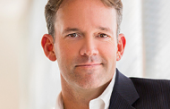 Former Cisco SVP John Stewart Named CyVolve Board Chairman