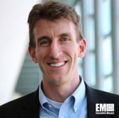 sap-ns2-ossia-form-end-to-end-iot-partnership-kyle-rice-quoted