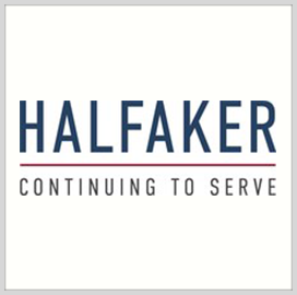 halfaker-and-associates-gets-hhs-contract-for-health-care-technical-support