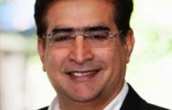 Unisys Stealth Achieves NIAP Certification for Critical Data Protection; Sudhir Mehta Quoted