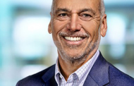 Executive Spotlight: Interview With David Zolet, CEO of CentralSquare Technologies