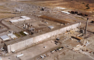 DOE Taps RSI, TFE, Amentum to Perform Post-Closure Nuclear Site Mgmt