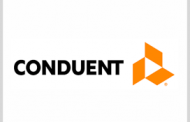 Conduent Launches Disease Surveillance Tech on Azure Cloud