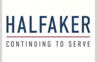 Halfaker and Associates Gets HHS Contract for Health Care Technical Support