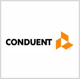 ExecutiveBiz - Conduent Launches Disease Surveillance Tech on Azure Cloud
