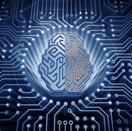 DIU Seeks Machine Learning, Analytics Tech for Gov't Fraud Detection Efforts - top government contractors - best government contracting event