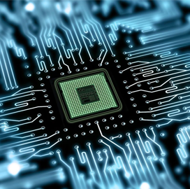 DARPA Picks Two Research Teams for 'Automatic Implementation of Secure Silicon' Program - top government contractors - best government contracting event
