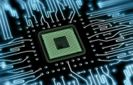 DARPA Picks Two Research Teams for 'Automatic Implementation of Secure Silicon' Program