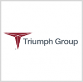 Triumph Named Hydraulic Tech Supplier for Bell's Army Reconnaissance Aircraft Offering - top government contractors - best government contracting event