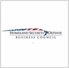Accenture Federal Services' Thomas Bruno, IBM's Donald Fenhagen Named to HSDBC Board - top government contractors - best government contracting event