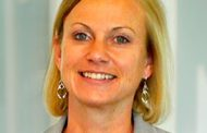Alison Paris Named Peraton Talent Acquisition VP; Laurie Foglesong Quoted