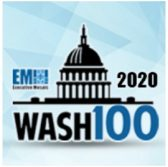 Wash100 Popular Vote Ending June 1st; Must Vote Before Sunday Night Deadline - top government contractors - best government contracting event