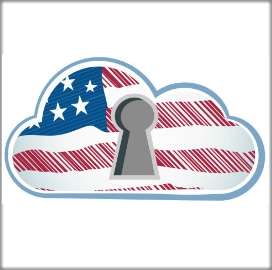 pulse-secure-offers-cloud-based-remote-access-tool-on-aws-govcloud-us-regions