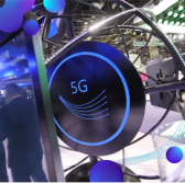 Pentagon, Air Force Forge 5G Network Development Partnership - top government contractors - best government contracting event