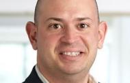 James Ruotolo Appointed to Lead Antifraud Portfolio at Grant Thornton