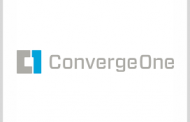 ConvergeOne Subsidiary Obtains ISO 9001:2015 Certification for Quality Mgmt
