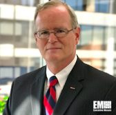 synectics-promotes-bob-strom-as-vp-of-business-development-to-manage-growth-strategies