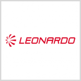 Leonardo Subsidiary Gets Follow-On Contract to Build FAA Navigational Equipment - top government contractors - best government contracting event