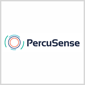 PercuSense Secures DoD Funds for Chemical Exposure Monitoring Tech Dev't - top government contractors - best government contracting event