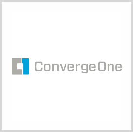 convergeone-subsidiary-obtains-iso-90012015-certification-for-quality-mgmt
