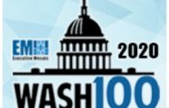 Wash100 Popular Vote Ending June 1st; Must Vote Before Sunday Night Deadline