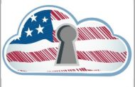 Pulse Secure Offers Cloud-Based Remote Access Tool on AWS GovCloud (US) Regions