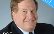 PSC Comments on DoD Reimbursement Guidance Under CARES Act Section 3610; Alan Chvotkin Quoted