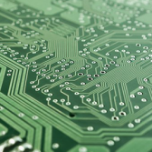 Report: Trade Group Seeks $37B Federal Support for Chip Tech Research, Production - top government contractors - best government contracting event