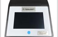 General Atomics Speeds Up Dev't of Matchbox Patient Diagnostic Tech; Scott Forney Quoted